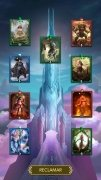 Deckstorm: Duel of Guardians imagen 5 Thumbnail