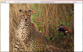Deep Dreamer imagem 3 Thumbnail
