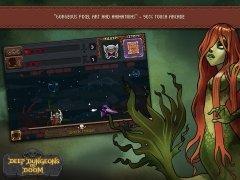 Deep Dungeons of Doom imagen 4 Thumbnail