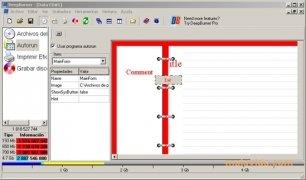 DeepBurner Free imagen 3 Thumbnail