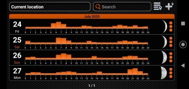 Deeper Smart Sonar imagen 4 Thumbnail