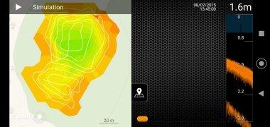 Deeper Smart Sonar imagen 7 Thumbnail