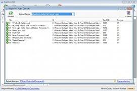 DeepSound Изображение 5 Thumbnail