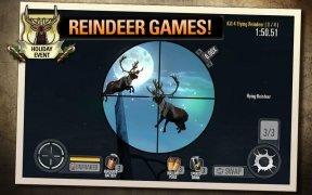 Deer Hunter imagem 1 Thumbnail