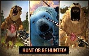 Deer Hunter imagem 3 Thumbnail