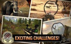 Deer Hunter imagen 4 Thumbnail