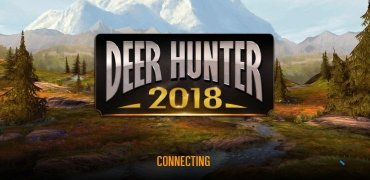 Deer Hunter 2016 image 2 Thumbnail
