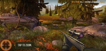 Deer Hunter 2016 image 3 Thumbnail
