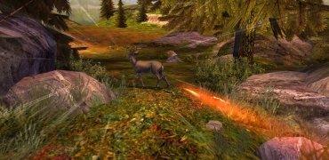 Deer Hunter 2016 imagen 4 Thumbnail