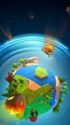 Defend the Planet imagen 1 Thumbnail
