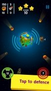 Defend the Planet image 2 Thumbnail