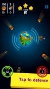 Defend the Planet imagem 2 Thumbnail