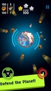 Defend the Planet imagen 3 Thumbnail