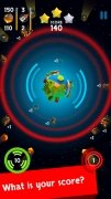 Defend the Planet imagen 4 Thumbnail