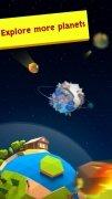 Defend the Planet imagem 5 Thumbnail