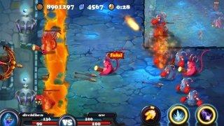Defender imagen 3 Thumbnail
