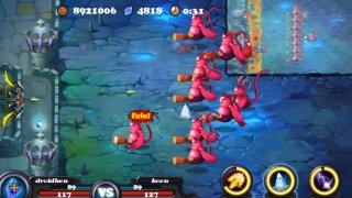 Defender imagen 4 Thumbnail