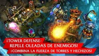 Defenders image 1 Thumbnail
