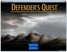 Defender's Quest imagen 2 Thumbnail