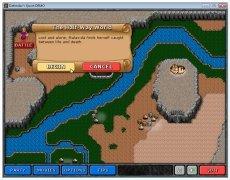 Defender's Quest imagen 4 Thumbnail