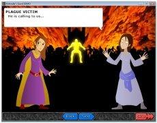 Defender's Quest imagen 5 Thumbnail