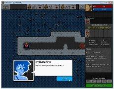 Defender's Quest imagen 6 Thumbnail