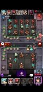 Defense War: Destiny Child imagen 1 Thumbnail