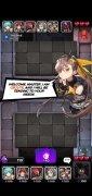 Defense War: Destiny Child imagen 3 Thumbnail