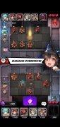 Defense War: Destiny Child imagen 4 Thumbnail