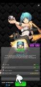 Defense War: Destiny Child imagen 5 Thumbnail