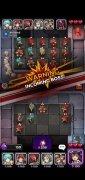 Defense War: Destiny Child imagen 7 Thumbnail