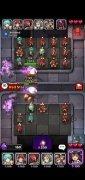 Defense War: Destiny Child imagen 8 Thumbnail