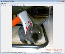 DeformerPro imagen 2 Thumbnail