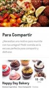 Deliveroo: Restaurant Delivery - Order Food Nearby image 5 Thumbnail