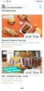 Deliveroo: Restaurant Delivery image 2 Thumbnail