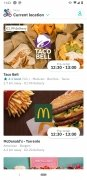 Deliveroo: Restaurant Delivery image 3 Thumbnail