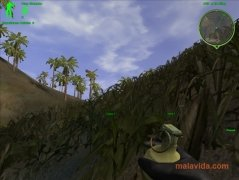 Delta Force: Xtreme 2 immagine 2 Thumbnail