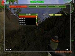 Delta Force: Xtreme 2 imagen 3 Thumbnail