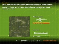Delta Force: Xtreme 2 immagine 4 Thumbnail