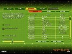 Delta Force: Xtreme 2 imagen 5 Thumbnail