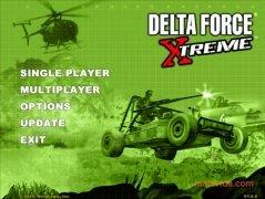 Delta Force: Xtreme 2 Изображение 6 Thumbnail