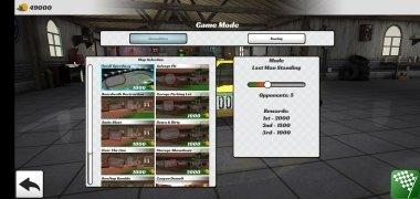 Demolition Derby 3 bild 10 Thumbnail