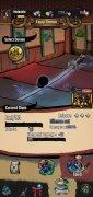 Demon Blade imagen 7 Thumbnail
