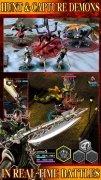 Demon Tribe Изображение 2 Thumbnail