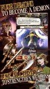 Demon Tribe Изображение 3 Thumbnail