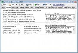 DeployMaster imagen 3 Thumbnail