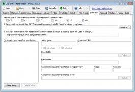 DeployMaster imagen 5 Thumbnail