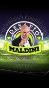 Desafío Maldini imagen 1 Thumbnail