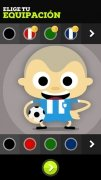 Desafío Maldini imagen 2 Thumbnail