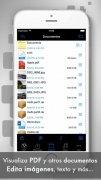 eDl Lite - Web Browser and File Manager imagem 2 Thumbnail